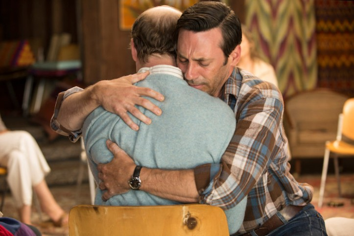 mad-men-season-7-episode-14-finale-jon-hamm-hugging-1